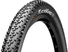 plaŠČ continental race king26x2.2 (55-559) wire