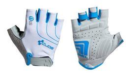 rokavice cube wls natural fit ltd short