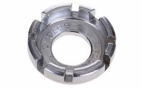 kljuČ cyclus tools 720090za centriranje universal