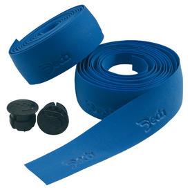 trak krmila deda cork blue 4300