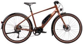 kolo kona dew-e hybrid 2021
