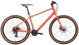 kolo kona dew orange 2021
