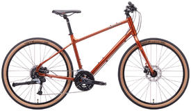 kolo kona dew plus rust orange 2020