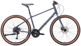 kolo kona dew plus gray 2020