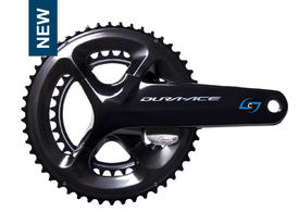 stages power meter  dura ace 9100 r