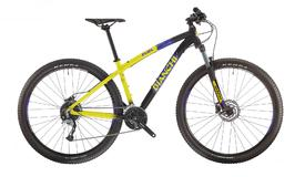 kolo bianchi duel 27.s8y yellow/violet/black 2020