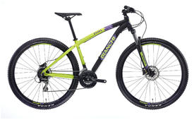 kolo bianchi duel 29.s8y yellow/violet/black 2020