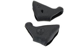 roČaj campagnolo ec-ce500 black