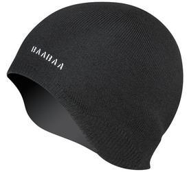 podkapa endura baabaa merino skullcap black