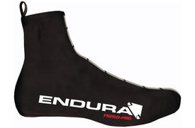 galoŠe endura fs260-pro lycra overshoe black
