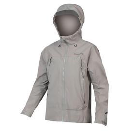 jakna endura mt500 waterproof ii  fossil