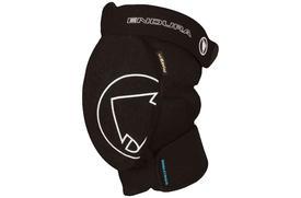 ŠČitnik kolena endura singletrack knee protector black