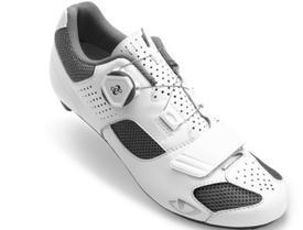 Čevlji giro espada boa white/silver