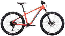 kolo kona fire mountain orange 2021