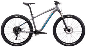 kolo kona fire mountain grey 2021