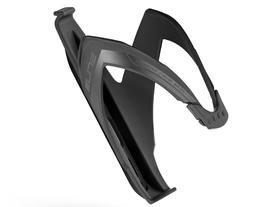 nosilec plastenke elite custom race   matt black