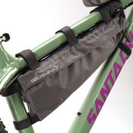 torba geosmina frame bag small 2,5l