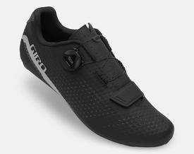 Čevlji  giro cadet black