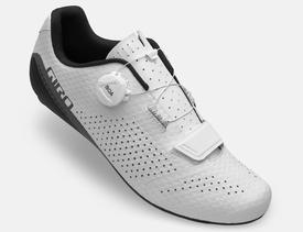 Čevlji  giro cadet white