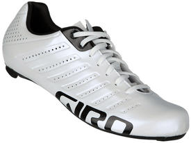 Čevlji giro empire slx 2019 white
