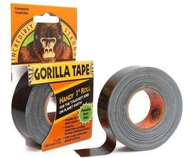 zaŠČitni trak gorilla tape  tubeless 25mmx9m