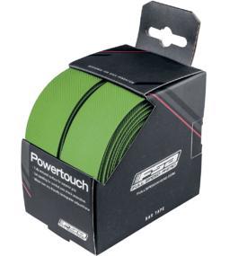 trak krmila fsa hb powertouch neon green
