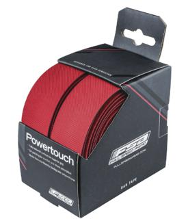 trak krmila fsa hb powertouch black red