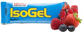 high 5 isogel 60ml berry (jagodiČevje)