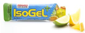 high 5 isogel + caffeine 60ml citrus (limona-limeta)