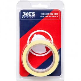 joes tubeless rim tape 25mm/9m