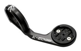 nosilec k-edge garmin sport mount black 31,8mm