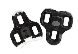ploŠČice pedal look keo black