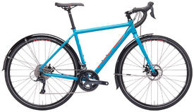 kolo kona rove dl gloss dirty aqua 2019