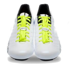 vezalke giro empire laces highlight yellow