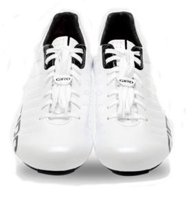 vezalke giro empire laces white