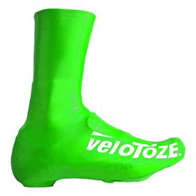 galoŠe velotoze tall   neon green