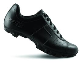 Čevlji lake mx1black/black