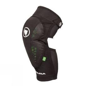 ŠČitnik kolena endura mtr knee guard black