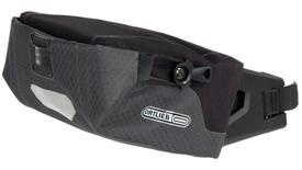 torba ortlieb seatpost bag s  black 1,5l