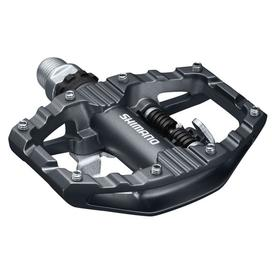 shimano  pedala pd-eh500 spd black