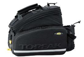 torba topeak mtx  trunkbag dx