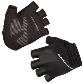 rokavice endura xtract mitt ii black.