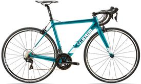 kolo cinelli veltrix  105 blue in green 2020