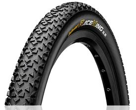 plaŠČ continental race king performance 26x2.2 (55-559) wire
