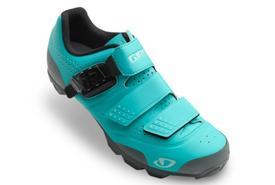 Čevlji giro manta r glacier/titan
