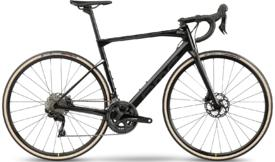 kolo bmc roadmachine four 2021