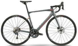 kolo bmc roadmachine three 2021