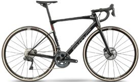 kolo bmc roadmachine two 2021