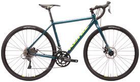 kolo kona rove slate blue 2020