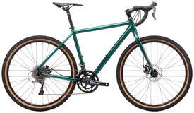 kolo kona rove al 6502021